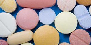 Foto: En 2010 aparecieron 41 nuevas drogas en Europa