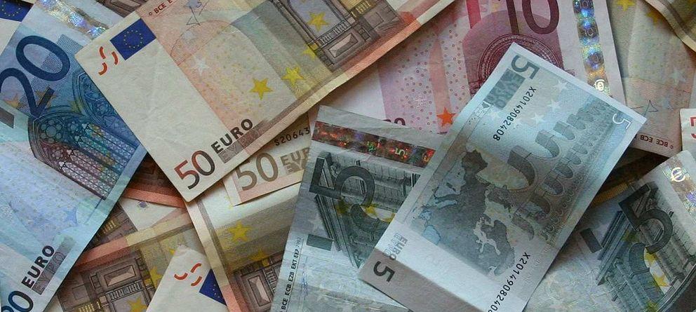 Foto: Así son los nuevos depósitos estructurados: más rentabilidad... pero sólo si sube la bolsa