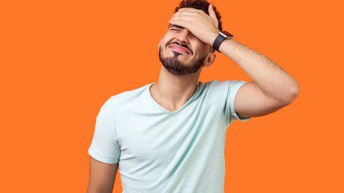 Así puedes hacer las paces con tu memoria: trucos para no olvidar las tareas pendientes