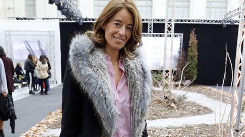 Mónica Martín Luque, una ex Gómez-Acebo con muchas luces