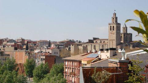 Guerra entre ERC y JxCAT por los gastos en el municipio más rico de Cataluña