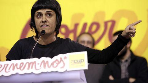 Los 10 anticapitalistas de la CUP que pueden 'reventar' Cataluña: Gabriel, Salellas, Vehí...
