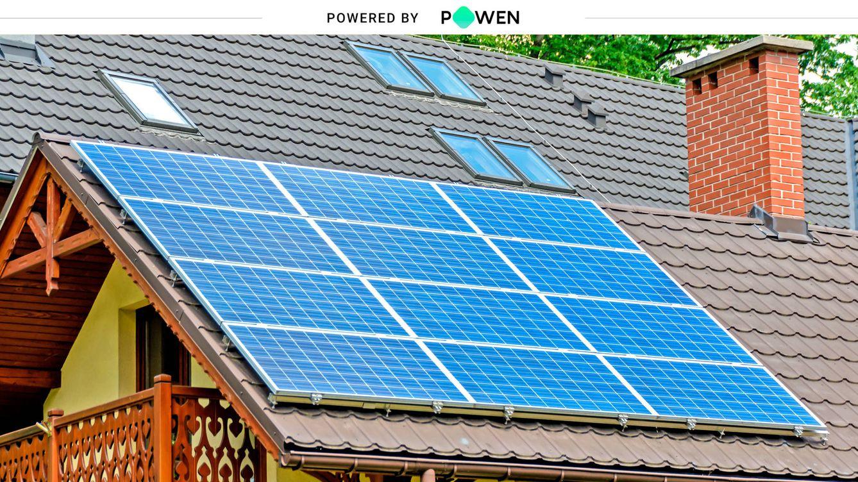 España cambia su consumo eléctrico con el covid: cómo bajar la factura con energía solar