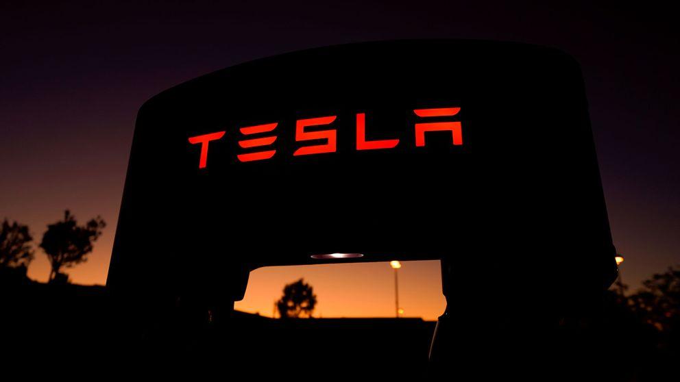 Las sombras del récord de Tesla y por qué no está justificada la euforia del mercado