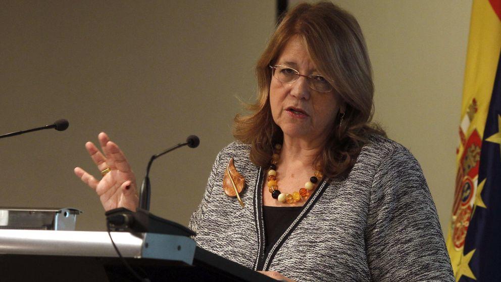 El Código Rodríguez establece la devolución del bonus impropio