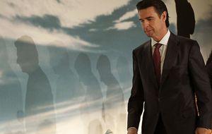 Soria pagará el 'entierro' del Castor durante 20 años desde noviembre
