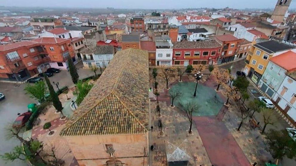 Despedida de soltero en Altea provoca un brote de coronavirus en Albacete