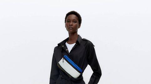 El bolso todoterreno y estiloso que quieres está en Uterqüe