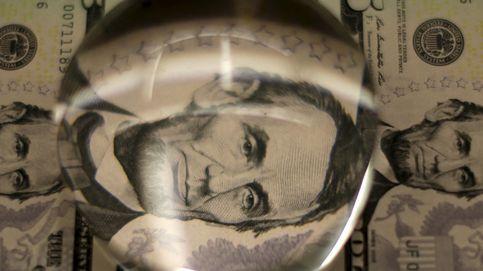 Inversor, está de enhorabuena: el dólar le da otra oportunidad