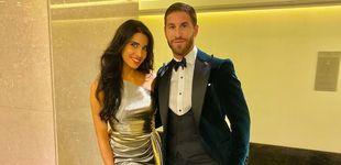 Post de Todos los looks de gran gala del fútbol: los premios The Best