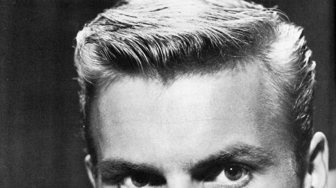 Muere Tab Hunter, icono gay en el Hollywood de los sesenta, a los 86 años