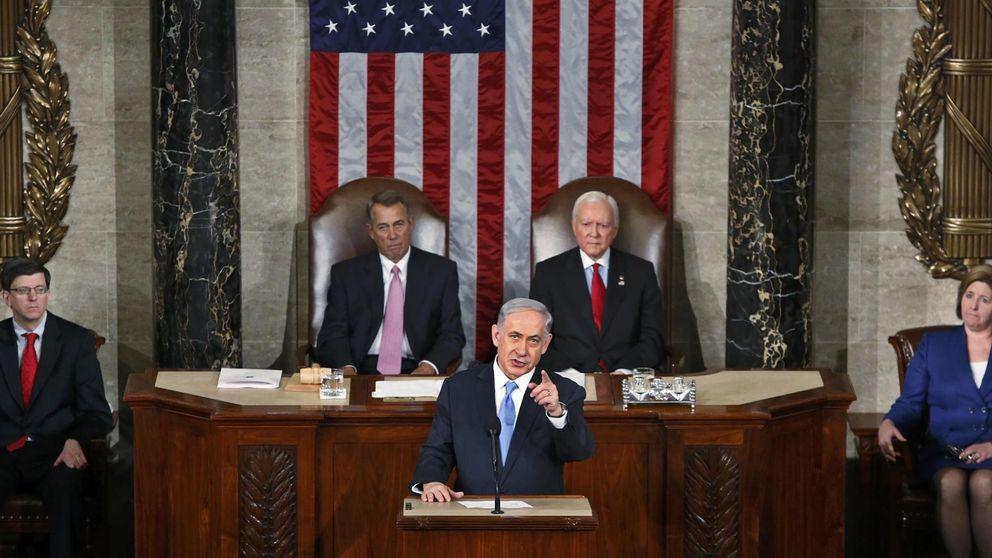 """La clave para que Irán no tenga la bomba """"en cuestión de meses"""""""