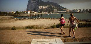 Post de Cruzar la frontera de Gibraltar a España para abortar... o arriesgarse a la cadena perpetua