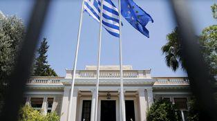 Salvar a Grecia o escarmentarla (el bumerán)