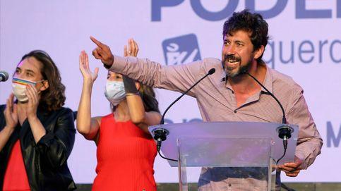 El Supremo avala celebrar elecciones en A Mariña (Lugo) y descarta medidas cautelares