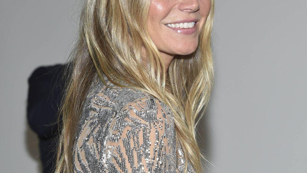 Aceite de coco: ¿es un timo el superalimento de Jennifer Aniston?