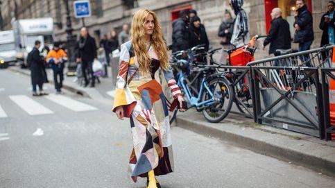 Los looks que prueban que Blanca Miró es la estrella (made in Spain) del street style