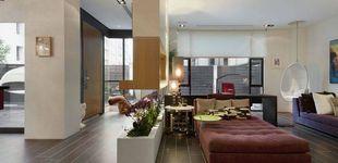 Post de La locura de alquilar casa en Madrid y Barcelona: los pisos 'vuelan' en 48 horas