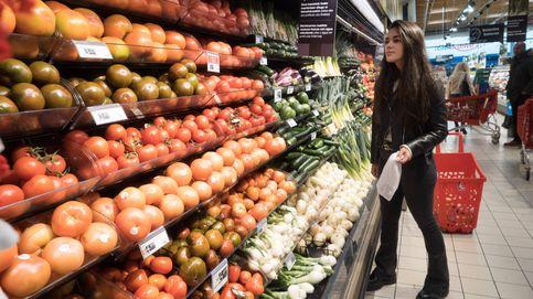 Lar España vende a Blackbrook 22 supermercados de Eroski por 59 M