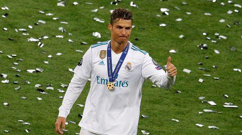 El Madrid quiere el último gran negocio por Cristiano, pero nadie paga lo que pide