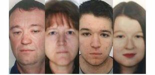 Post de Se resuelve el misterio de los Troadec: los asesinó su excuñado por unos lingotes