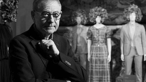 Roberto Verino: La moda ha ganado relevancia, pero ha perdido valor y calidad
