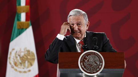 López Obrador insiste en que España debe pedir perdón por los abusos de la conquista