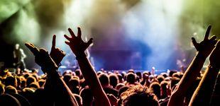 Post de Russ, la fiesta más salvaje: un mes de música, sexo y alcohol en Noruega
