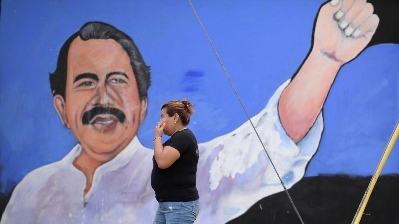 Ha liquidado el Estado de derecho: el órdago de Ortega asfixia a Nicaragua