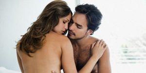 Foto: Un estudio descubre cuál es el mejor día y la mejor hora para hacer el amor