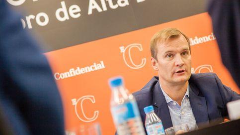 La opa de MásMóvil a Euskaltel: 110 millones de euros en sinergias hasta 2025