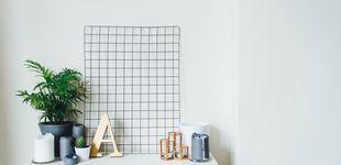 Post de Decora tu habitación con estos carteles y letras de Stradivarius, por menos de 10 euros
