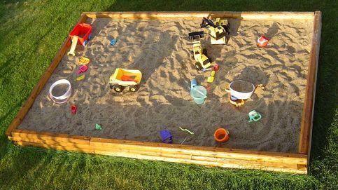 'Sandbox': de una sociedad en beta a una regulación beta