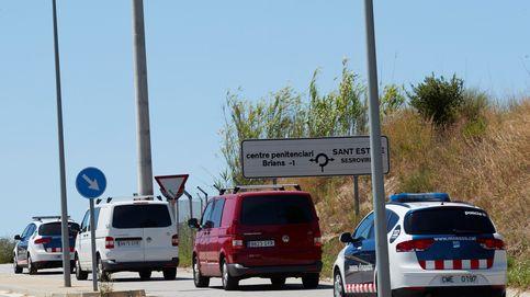 Torra exige a Sánchez la libertad de los presos: Esto no es  parte de una negociación