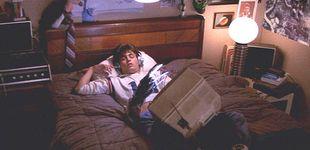 Post de Cómo dormir mejor: la técnica 4-7-8 y otros trucos para conciliar el sueño