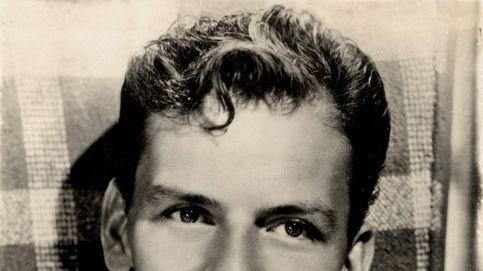 Frank Sinatra y España, la historia de un 'amor' imposible
