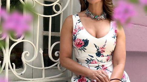 Los comentarios discriminatorios de una ex Miss, relacionados con el suicidio de una trans