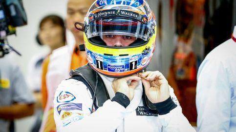 Por qué es rentable pagar 35 millones a Alonso si solo se opta a los puntos