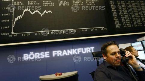 Pensiones y mercados privados en tiempos del Covid-19: procede la cautela