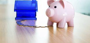 Post de El euríbor lo vuelve a hacer: pulveriza mínimos y abarata las hipotecas