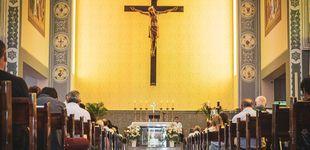Post de ¡Feliz santo! ¿Sabes qué santos se celebran hoy, 27 de enero? Consulta el santoral