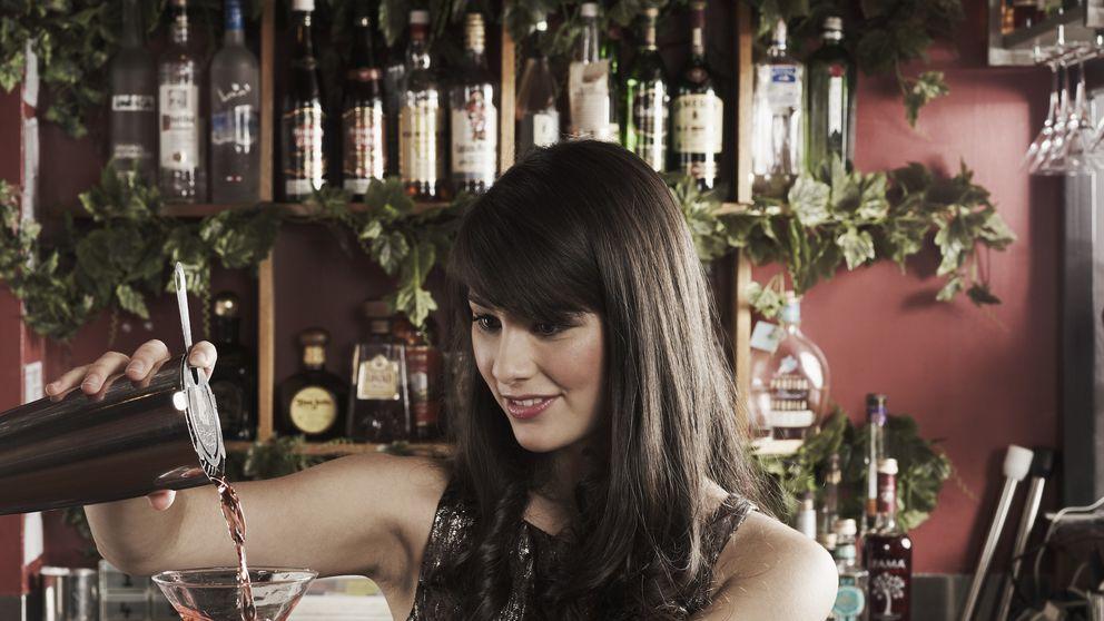 10 reglas básicas para pedir una copa, según los camareros