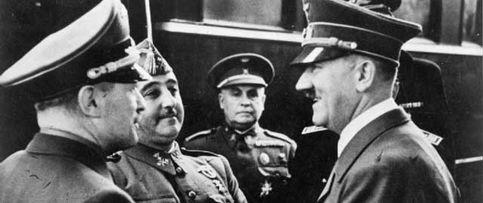 Foto: Respuesta a Rother: El hecho es que España salvó a judíos