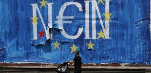 Post de El esperanto y el verdadero origen del euro: las ventajas de una moneda cacofónica
