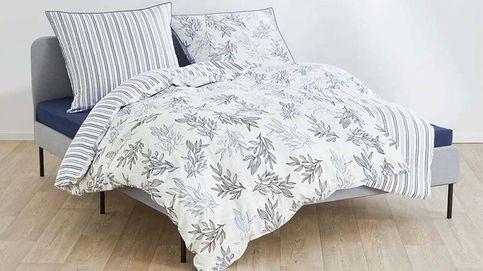 Ofertas de Lidl en colchones, sábanas y todo lo que necesitas para la cama