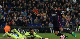Post de Todo lo que va, vuelve: si el Madrid quiere la Liga, tendrá que ser como el Barça