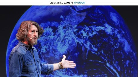 Buckley: Las empresas con planes sostenibles capearon mejor la tormenta