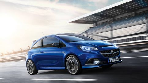 Las ventas de coches nuevos experimentan un repunte del 11,2% en mayo