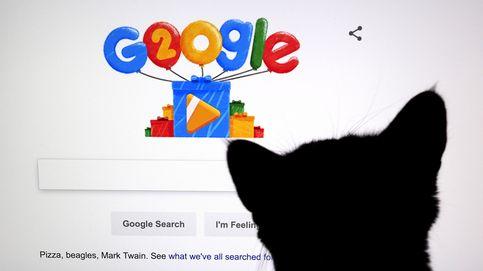 Las búsquedas de Google que confirman que el covid cada vez nos importa menos