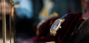 Post de Ocho consejos para que no te engañen al comprar por internet un reloj de lujo